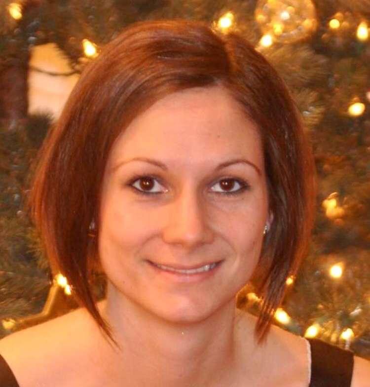 Chiara K.